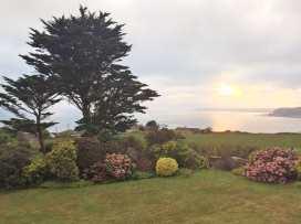 Seaspray (Bigbury-on-Sea) - Devon - 995787 - thumbnail photo 33