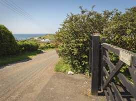 Seaspray (Bigbury-on-Sea) - Devon - 995787 - thumbnail photo 38