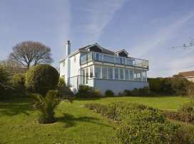 Seaway House - Devon - 995790 - thumbnail photo 1