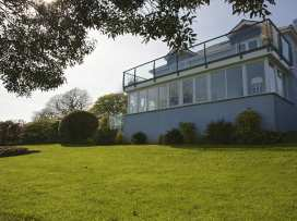 Seaway House - Devon - 995790 - thumbnail photo 32