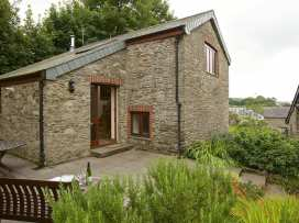 The Stables, Capton - Devon - 995824 - thumbnail photo 18