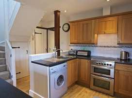 Stable End Cottage - Devon - 995829 - thumbnail photo 4