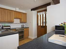 Stable End Cottage - Devon - 995829 - thumbnail photo 7