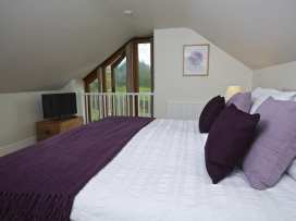 Stable End Cottage - Devon - 995829 - thumbnail photo 9