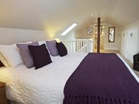 Stable End Cottage - Devon - 995829 - thumbnail photo 10