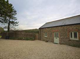 Stable End Cottage - Devon - 995829 - thumbnail photo 18