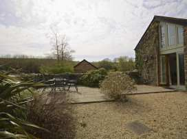 Stable End Cottage - Devon - 995829 - thumbnail photo 19