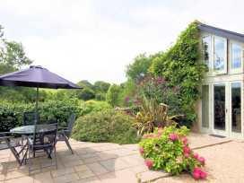 Stable End Cottage - Devon - 995829 - thumbnail photo 22