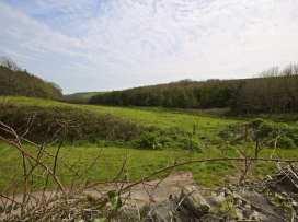 Stable End Cottage - Devon - 995829 - thumbnail photo 23