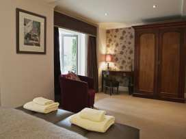 St Elmo Lodge - Devon - 995831 - thumbnail photo 6