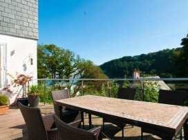 St Elmo Lodge - Devon - 995831 - thumbnail photo 11