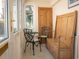 Startline House - Devon - 995835 - thumbnail photo 3