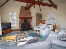 Startline House - Devon - 995835 - thumbnail photo 6