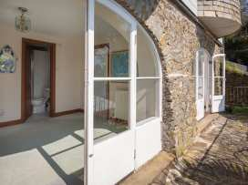 Startline House - Devon - 995835 - thumbnail photo 24