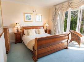 Startline House - Devon - 995835 - thumbnail photo 32