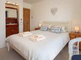 Startline House - Devon - 995835 - thumbnail photo 37