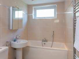 Startline House - Devon - 995835 - thumbnail photo 38
