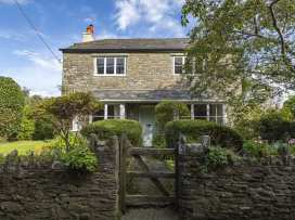 Summer Cottage - Devon - 995839 - thumbnail photo 1