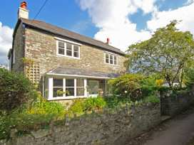 Summer Cottage - Devon - 995839 - thumbnail photo 2