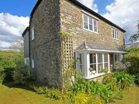 Summer Cottage - Devon - 995839 - thumbnail photo 3