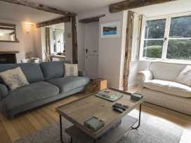 Summer Cottage - Devon - 995839 - thumbnail photo 5