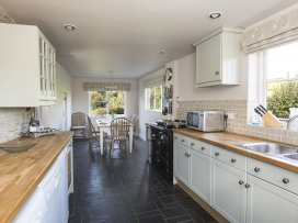 Summer Cottage - Devon - 995839 - thumbnail photo 7