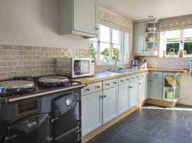 Summer Cottage - Devon - 995839 - thumbnail photo 10