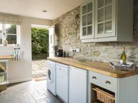 Summer Cottage - Devon - 995839 - thumbnail photo 11