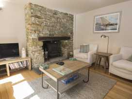 Summer Cottage - Devon - 995839 - thumbnail photo 13