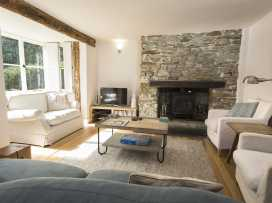 Summer Cottage - Devon - 995839 - thumbnail photo 14