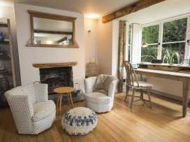 Summer Cottage - Devon - 995839 - thumbnail photo 15