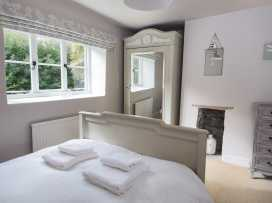 Summer Cottage - Devon - 995839 - thumbnail photo 21