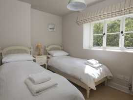 Summer Cottage - Devon - 995839 - thumbnail photo 22