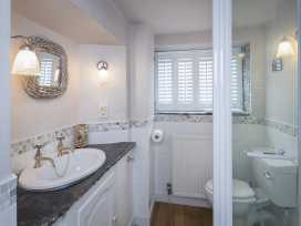 Summer Cottage - Devon - 995839 - thumbnail photo 26