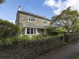 Summer Cottage - Devon - 995839 - thumbnail photo 33