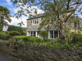 Summer Cottage - Devon - 995839 - thumbnail photo 34