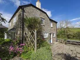 Summer Cottage - Devon - 995839 - thumbnail photo 35