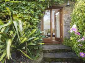 Summer Cottage - Devon - 995839 - thumbnail photo 37