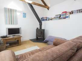 Summer Cottage - Devon - 995839 - thumbnail photo 40