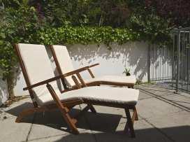 Sunnylodge - Devon - 995842 - thumbnail photo 24