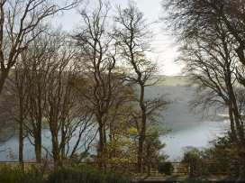 Sunnylodge - Devon - 995842 - thumbnail photo 27