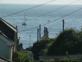 Seagrass - Devon - 995865 - thumbnail photo 3
