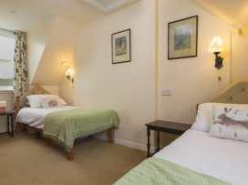 Thornbrook - Devon - 995866 - thumbnail photo 33