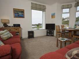 Cove View - Devon - 995868 - thumbnail photo 3