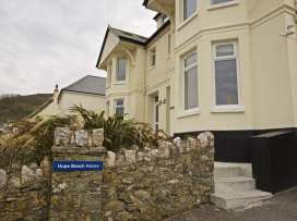 Cove View - Devon - 995868 - thumbnail photo 15