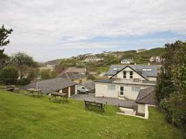 Cove View - Devon - 995868 - thumbnail photo 18