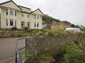 Cove View - Devon - 995868 - thumbnail photo 19