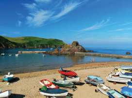 Cove View - Devon - 995868 - thumbnail photo 21