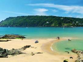 Cove View - Devon - 995868 - thumbnail photo 26