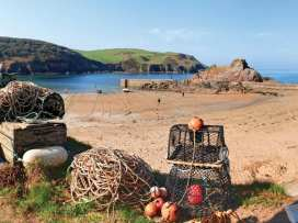 Cove View - Devon - 995868 - thumbnail photo 28